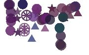 purplecircles